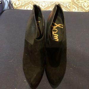 Sam Edelman high heels new